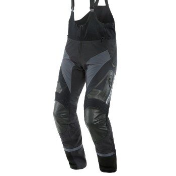 DAINESE nadrág - SPORT MASTER GORE-TEX® PANTS S/T