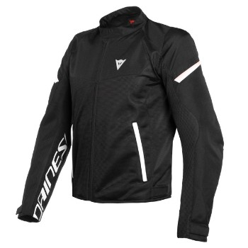 DAINESE dzseki - BORA AIR TEX JACKET