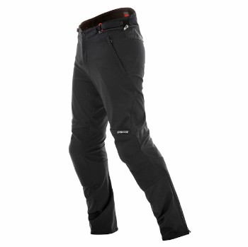 DAINESE nadrág - NEW DRAKE AIR S/T TEX PANTS