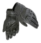 AIR-HERO-UNISEX-GLOVES-fekete