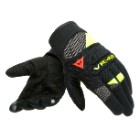 DAINESE-VR46-CURB-SHORT-GLOVES
